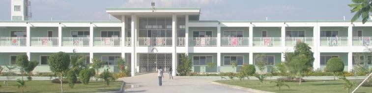 Immagine tratta dal sito http://saintdamienhospital.nph.org/