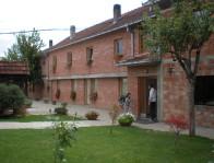 La casa di Radulloc